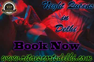 Delhi Escorts Videos