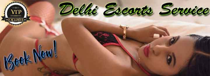 Escorts Delhi Videos